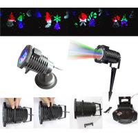Wholesale waterproof garden laser lighting/ outdoor christmas laser lights show/ outdoor laser from china suppliers