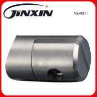 Wholesale Stainless Steel Glass Clamp from china suppliers