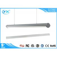 Wholesale CRI >80 600mm 900mm 1200mm Hanging linear led lamps Warm White from china suppliers