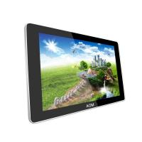Wholesale Wifi 3G Industrial Wall Mount LCD Display  from china suppliers