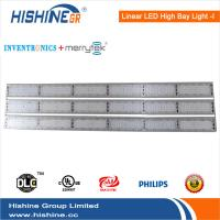 Wholesale 900w 750w 600w High Power High Bays Lighting For Warehouse / Shopping Mall from china suppliers