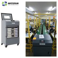 Wholesale Large Welding Dust Extractor / Laser Cutting Welding Smoke Eater Extraction System 700w from china suppliers