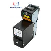 Wholesale CCNET Serial Port Vending Machine Bill Acceptor For Ruble And Hryvnia from china suppliers