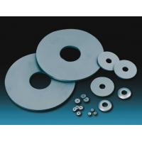 Quality Tungsten Carbide Disc Cutters for sale
