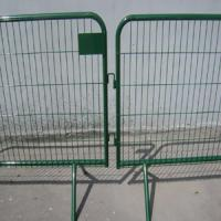 Wholesale simple fence from china suppliers
