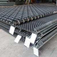 Wholesale Square woven wire screens from china suppliers