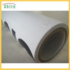 Quality Aluminium Honeycomb Panel Surface Protection Film PE Foil Damage Proof for sale