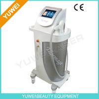 Wholesale Fractional RF adio frequency skin tightening machine / devices 25j / cm3 from china suppliers
