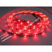 Wholesale digital control color changing led strip lx1203 from china suppliers