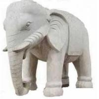 Wholesale Life Size Horse Statues (FY7) from china suppliers
