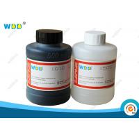 Wholesale Small Character Printer Industrial Inks MEK Base For Beverage Bottle from china suppliers