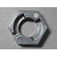 Wholesale LKM Standard ZP5 Precise Die Casting Mold Processing For Industrial Parts from china suppliers