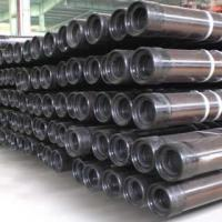 Wholesale Tubing and Casing, Line Pipes from china suppliers
