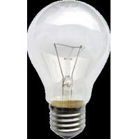 Wholesale 22W/32W circular bulb T9&T5 from china suppliers
