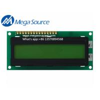 Quality CMO 2.4inch LQ240BC9004 LCD Panel for sale