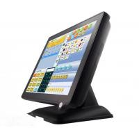 Quality All In One Pos Cash Register System For Chain Shops 5.7 Kg Weight for sale
