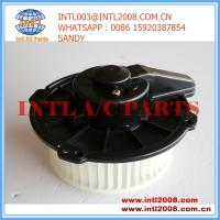Wholesale 972316420/0972316420 AUTO AC FAN & BLOWER MOTOR FOR Honda/Isuzu Honda Passport 94-99/Isuzu Amigo 98- 99/Isuzu Picku from china suppliers