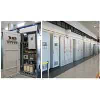 Wholesale Thyristor Switched Filter XTSf Power Control Systems Power Filters For Electronics from china suppliers