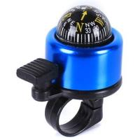 Wholesale low price bicycle bell china factory from china suppliers