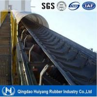 Wholesale Chevron Conveyor Belt with Kind S of Cleat Shape manufacturer from china suppliers