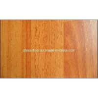 Buy cheap AC4 Water Proof Laminate Flooring (Functions4) from wholesalers