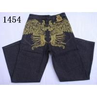China crown holder jeans discount in www-cnbrand-com with high quality and comfortable service on sale