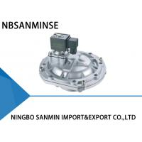 """Wholesale QA-Y- 76S Pneumatic Pulse Valve Similar To Asco Pulse Valve 3 """" Port Size from china suppliers"""