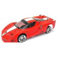 Buy cheap Remote Control Car from wholesalers