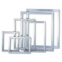 Wholesale Aluminum Screen Frames from china suppliers