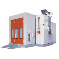 Wholesale Spray Paint Bake Oven SSB90 from china suppliers