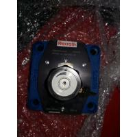 Buy cheap Rexroth 2FRM16-3X/160LB 2-way flow control valve MNR:900424902 from wholesalers