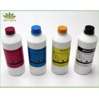 Wholesale Dye sublimation ink 002---Epson DX2 from china suppliers
