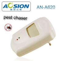 Buy cheap Electronic Insect Repeller from wholesalers