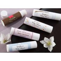 Wholesale ODM & OEM 4G Popular Chapstick Lip balm Accord FDA, 76/768/EEC from china suppliers