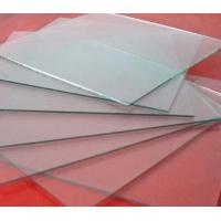 Wholesale building sheet glass high quality clear glass from china suppliers