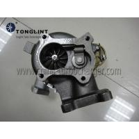 Wholesale Toyota 4 Runner Land Cruiser CT20 Turbo 17201-54030 turbocharger for 2LT 2-LT Engine from china suppliers