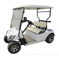 Wholesale electric carts EV01 from china suppliers