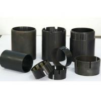 Wholesale Core Lifter Wireline Coring system , Wireline Core Drilling Equipment from china suppliers