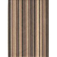 Wholesale woodgrain film base decoration from china suppliers