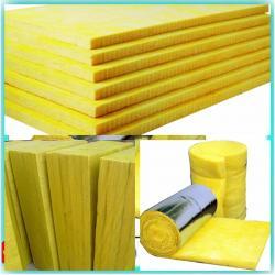 Cangzhou Zhong Ya thermal insulation materials Co., Ltd