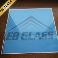 Quality Smart pdlc film, eb glass brand, smart glass, intelligent glass film, magic glass for sale