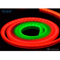 Wholesale 5050 5M Remote Control Programmable Rgbw Led Strip Light Multi - Color from china suppliers