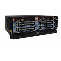 Wholesale Rack Chassis GPON / EPON OLT High Density Access Switching Integrated Platform from china suppliers