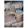 Buy cheap saplel  kitchen worktop  wood worktop     solid wood worktop from wholesalers