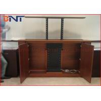 Wholesale Living Room LCD Motorized TV Lift Mechanism With Remote Control from china suppliers