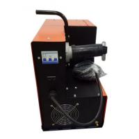 Wholesale High Efficiency Small Aluminum Welding Machine 30A-250A For Light Industry from china suppliers