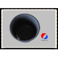 Wholesale PAN Based Rigid Graphite Felt Thermal Insult Cylinder For Metal Heat Treating from china suppliers