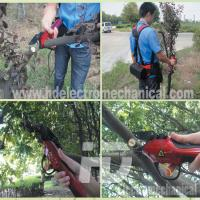 Wholesale Electric secateurs (CE all day long working) from china suppliers