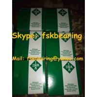 Quality Single Direction NK30/20 Needle Roller Bearings without Inner Ring for sale