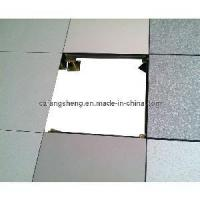 Wholesale HPL/Vinyl Finished Fs Panel from china suppliers